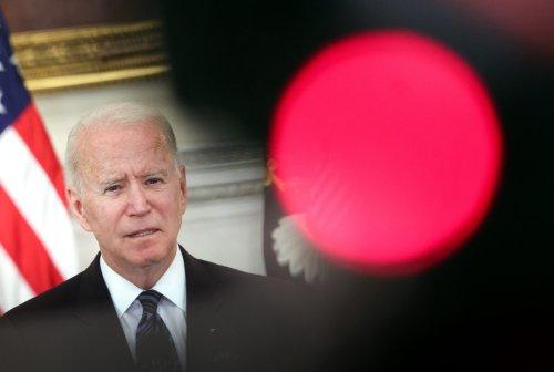 Biden's Gun Violence Plan Zeroes in on Lax ATF Inspections