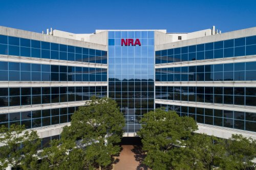 New Documents Bolster Doubts About NRA Board's Independence