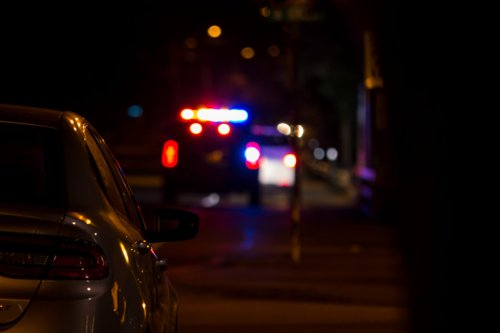 How Police Gained Control of America's Roadways