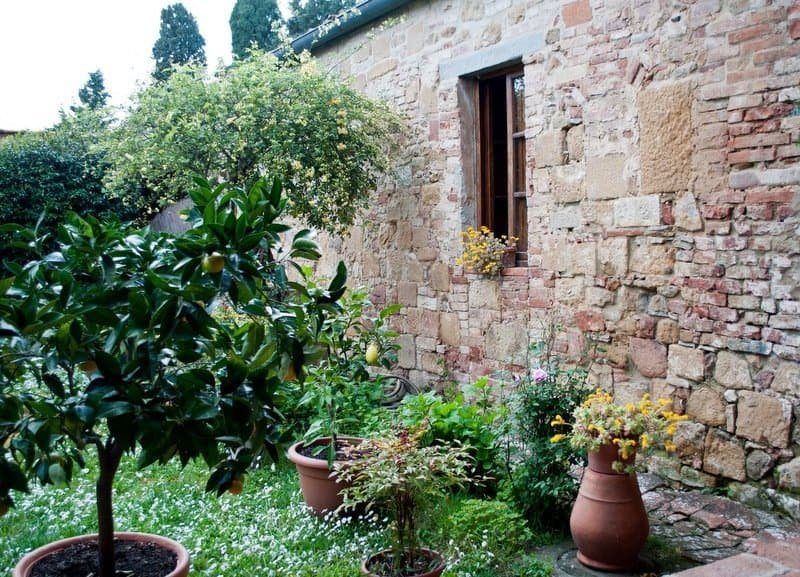 The Hidden Treasures of Tuscany