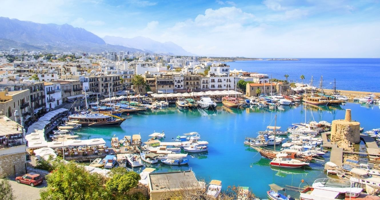 It's Not Impossible To Visit Cyprus On A Budget, But You'll Need These Tips
