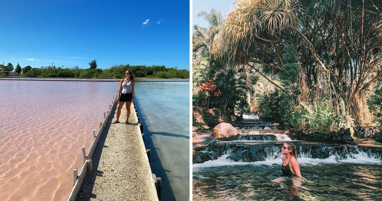 Puerto Rico Vs Costa Rica: 20 Photos To Help You Decide Between These Two Vacation Destinations