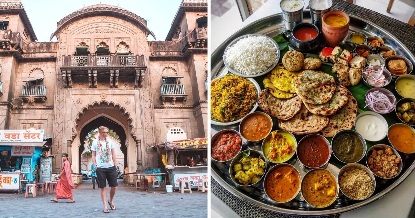 Travel Hacks To Make Your Trip To India Run Smoothly