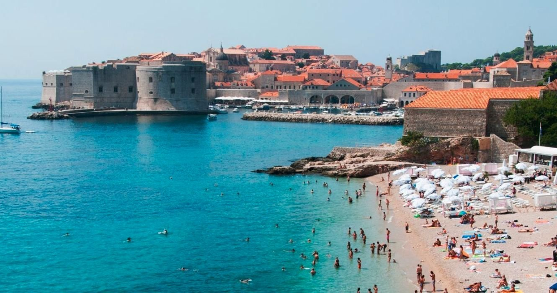 20 Gorgeous Photos Of Croatia Taken By Real Tourists