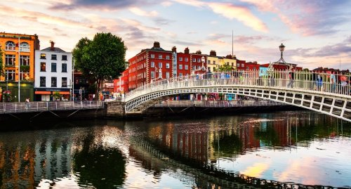 Ireland vs. Scotland: Which One You Should Visit First, With Photos to Help