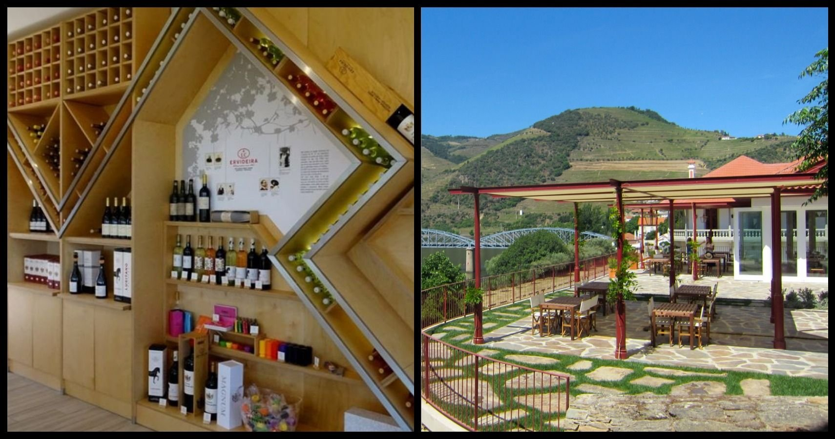10 Best Wineries In Portugal To Visit