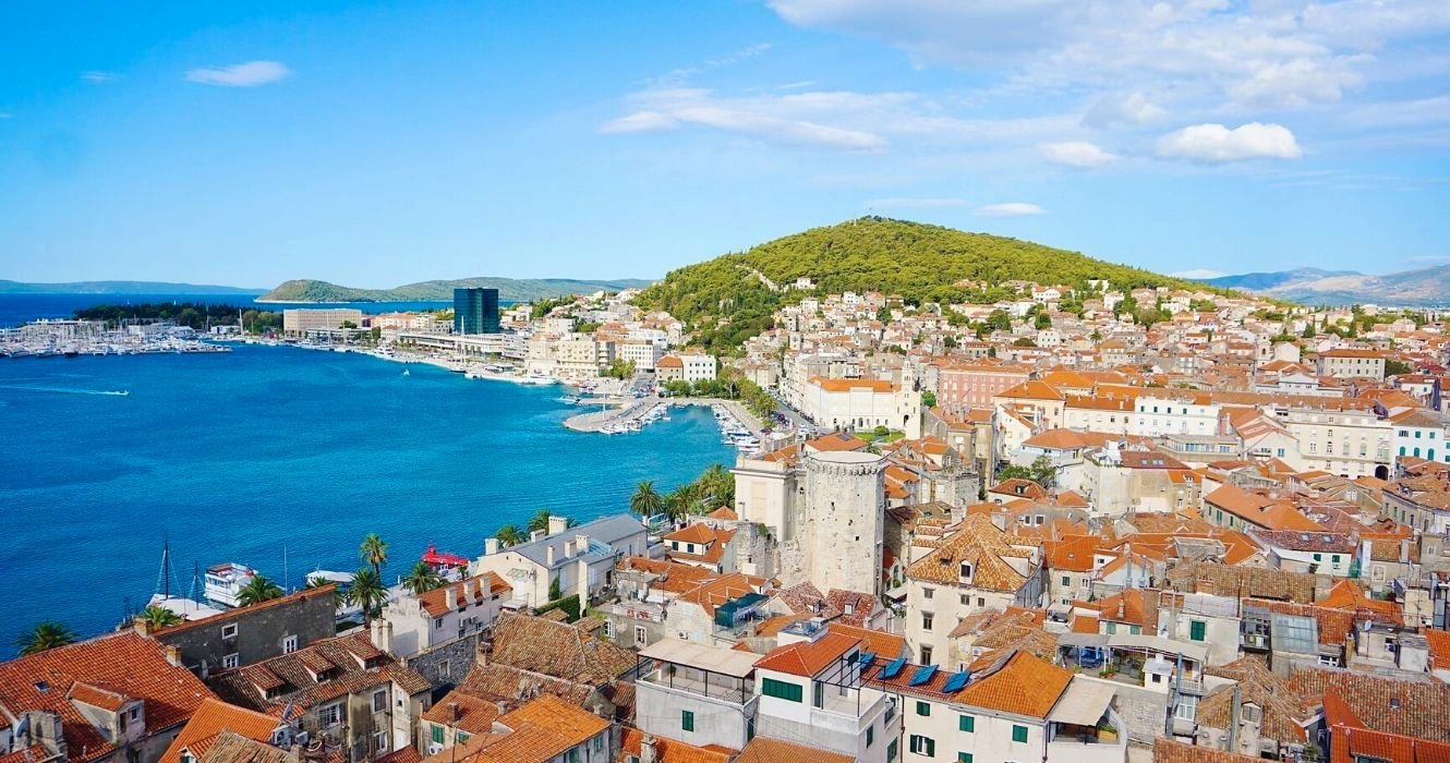 A Travel Guide To Croatia: 11 Things To Know While Planning Your Trip