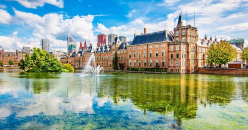 10 Safest Places To Visit In Amsterdam (5 Not To Visit Alone)