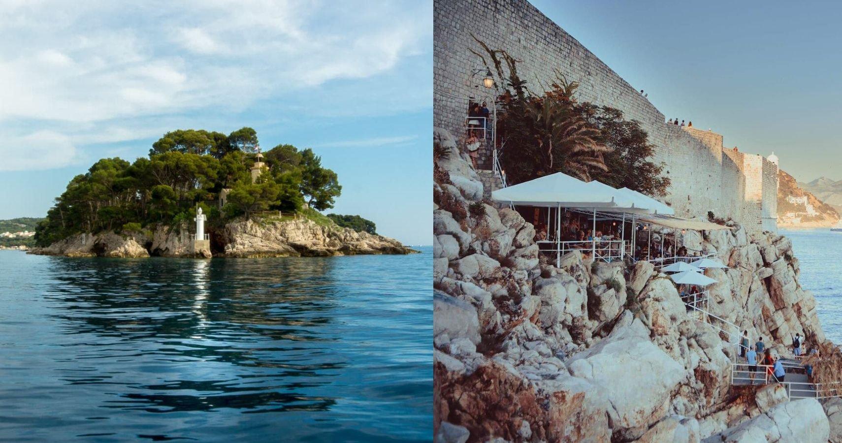 10 Amazing Reasons Why Dubrovnik, Croatia Needs To Be On Your Bucket List