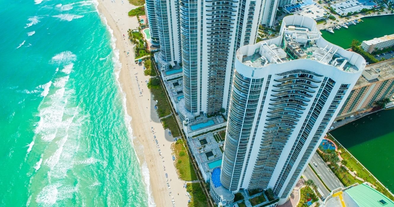 What To Do On Sunny Isles Beach, One Of Florida's Sunniest Coastlines
