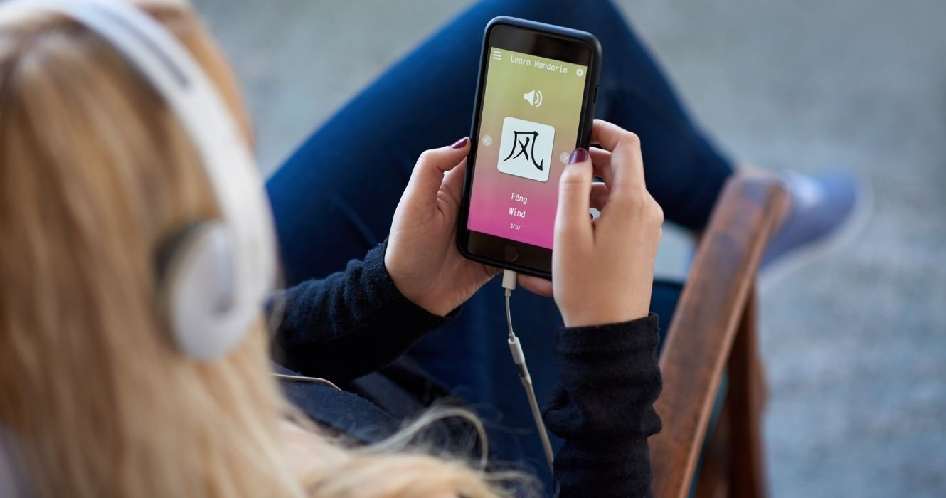 Learning A New Language? These Are The Best Free Apps Out There