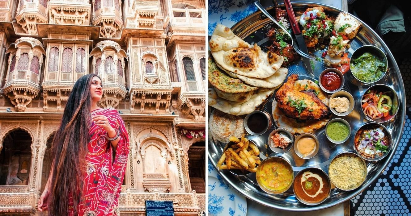 A Travel Guide To India: Tourists Should Plan Their Trip Around These 11 Things