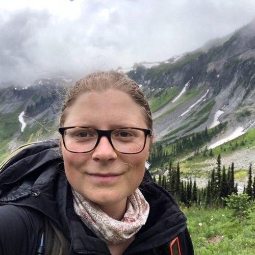 Emily Toman, Author at The Trek
