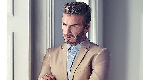 40 Best Short Hairstyles for Men in 2020