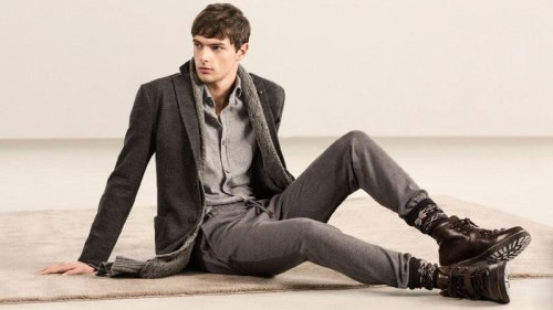 25 Best Joggers for Men Who Like Comfort and Style