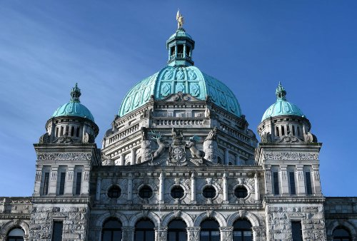 Time for a Tougher BC Ombudsperson? (in News)