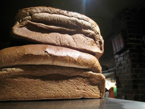 Grocery Giants Discussed Fixing More Than Bread Prices, Court Files Suggest (in Analysis)