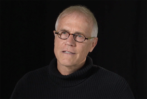 The Most Important Climate Action You Can Take? We Asked Paul Hawken (in News)