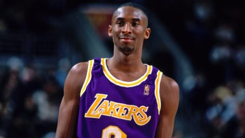 'He was just different': Kobe Bryant stood out among the high school Class of '96