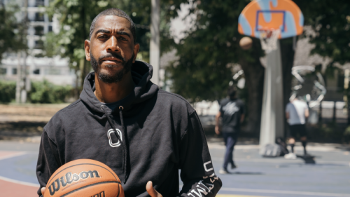 Kevin Ollie returning to coaching with Overtime Elite basketball league