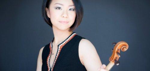 "VC INTERVIEW | Mari Lee Talks About Her New Interdisciplinary ""Salon Séance"" Project"