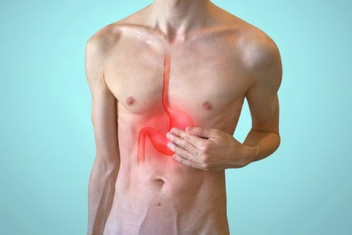 The Ultimate  Guide On How to Cure Acid Reflux