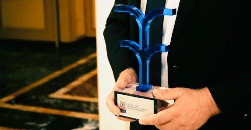 Le Fonti premia i CEO dell'anno