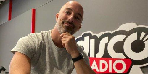Fabio Marelli: Il mio 2020 tra radio, bici e natura