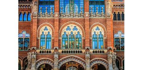 Barcellona e Catalogna, riaperture con hotel e cultura a pieno regime