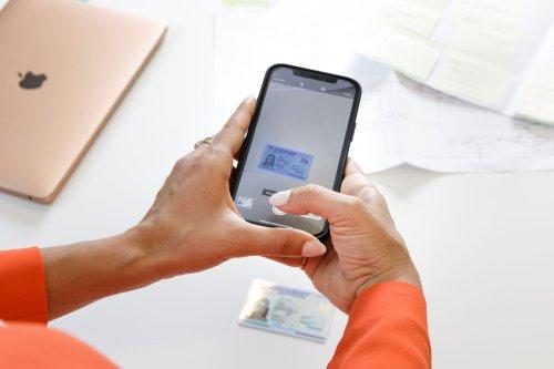 Kipy: l'app per digitalizzare i documenti