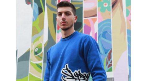 "Stefano Papangelo: ""La mia Milano tra shopping e design"""
