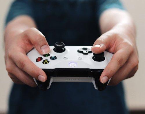 Come sta cambiando l'industria dei videogiochi in questi anni