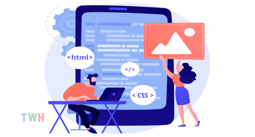 Tools for Front-End Development