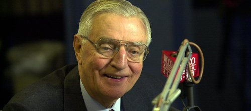 Walter Mondale and the legacy of 1984