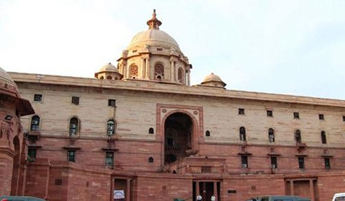 MHA in talks with states to draw roadmap for police reforms