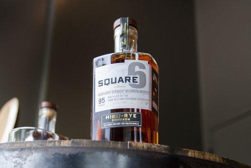 Heaven Hill Debuts First Bottled Bourbon From Evan Williams Artisanal Distillery