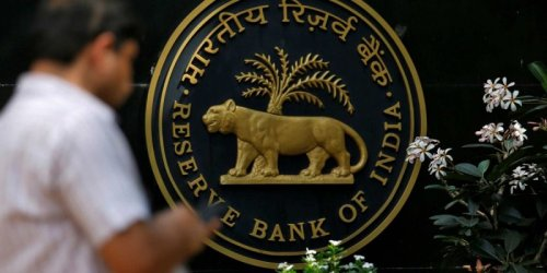RBI Sets up RRA To Streamline Regulations and Reduce Compliance