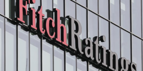 Fitch Affirms BBB- Rating, Says COVID Surge May Delay Economic Recovery
