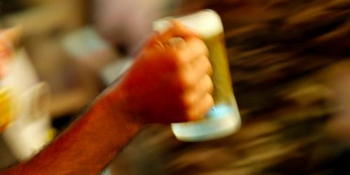 CCI Slaps Rs 873 Crore Fine on UBL, Carlsberg, Others for 'Cartelisation' of Beer Sale