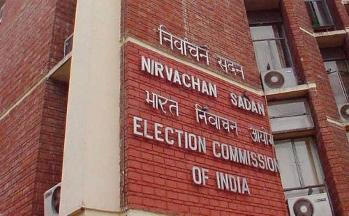 Election Commission-BJP Nexus Is All too Clear – and Bengal Is the Latest Example