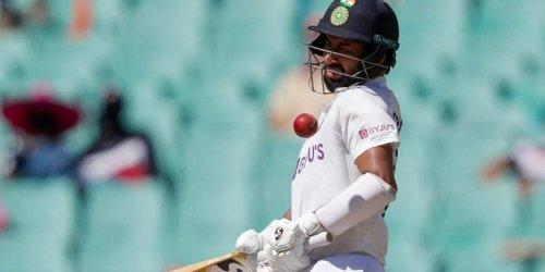 After Australia's Bodyline Bowling, the BCCI Should Insist on Chest Guards for Batsmen