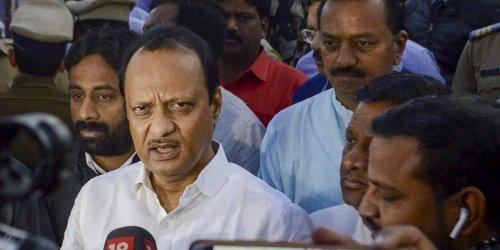 In Knee Jerk Reaction to Maratha Quota Verdict, Maha Govt Scraps Reservation in Promotion