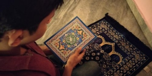 PIL to Remove Verses From the Quran Ignores That Religious Texts Need to Be Engaged With