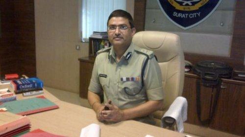 Rakesh Asthana Appointed in 'Public Interest' Centre Tells Delhi High Court