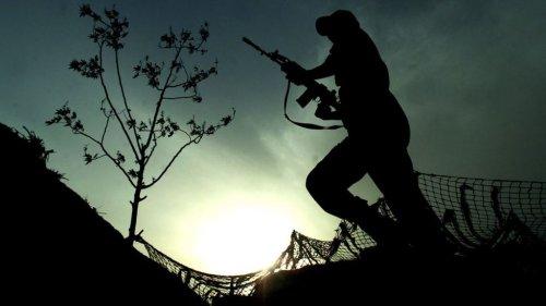 Army Officer Dies by Suicide in Kashmir's Kupwara District