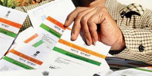 'Dangerous Move': Over 500 Individuals, Orgs Decry EC Proposal to Link Aadhaar, Voter ID