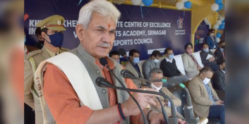 Modi Has Dehumanised Kashmiris Yet Again With the Arbitrary Sacking of Govt Employees