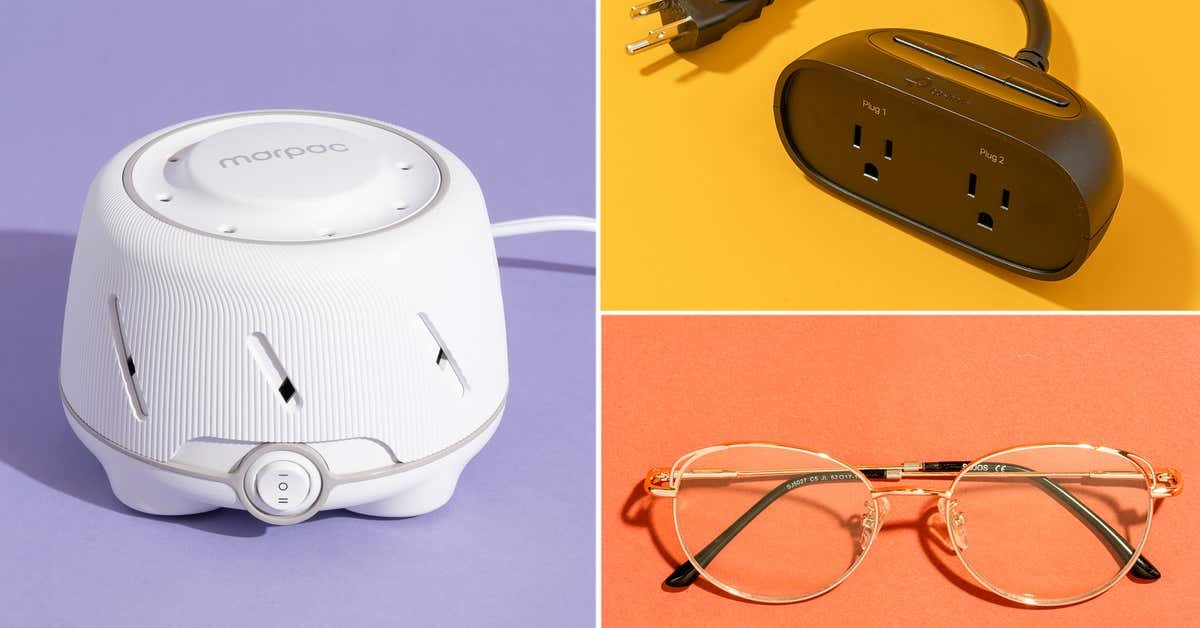 33 Prime Day Deals Under $35 That Are Actually Worth It