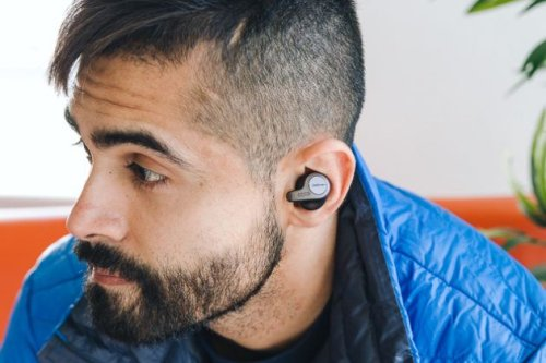 Your Wireless Earbuds Are Trash (Eventually)