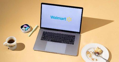 The Best Walmart Prime Day Deals 2021